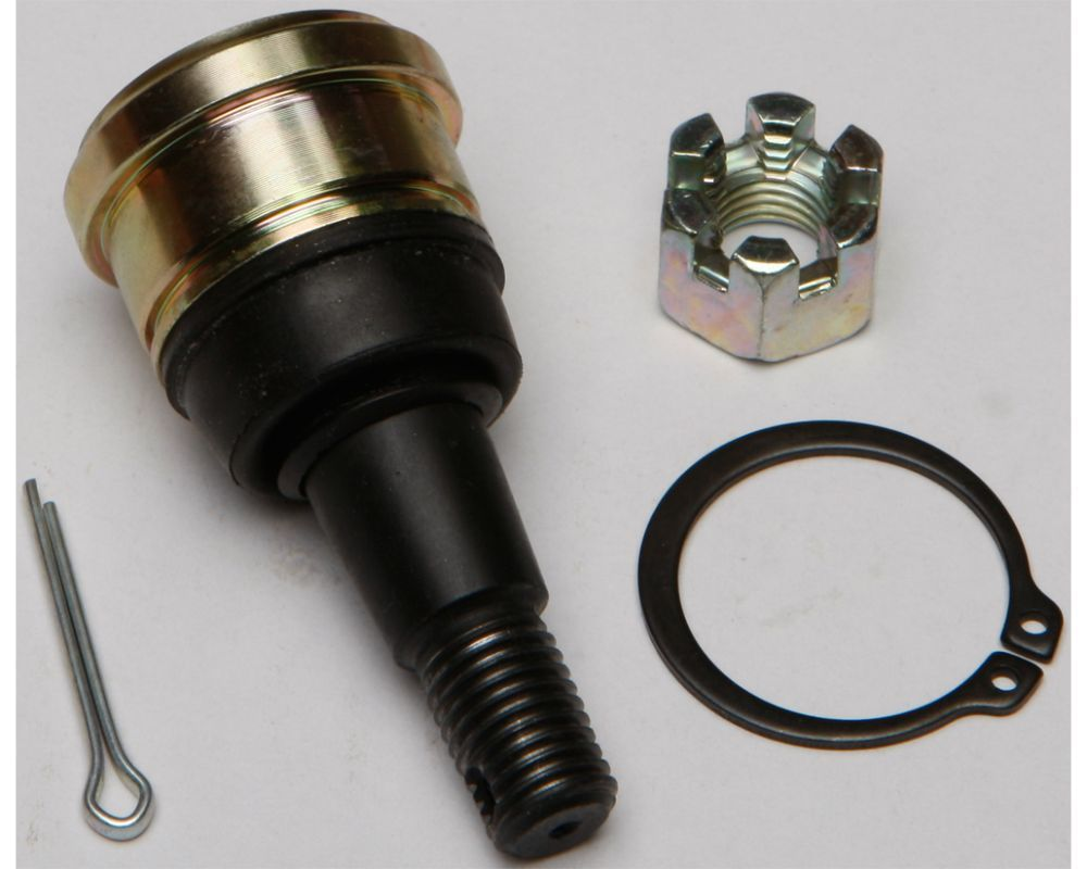 All Balls 42-1035 Ball Joint Kit Can-Am Ds 250 2006-2018