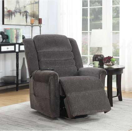 Gaynor Collection CM-RC6467 Recliner in