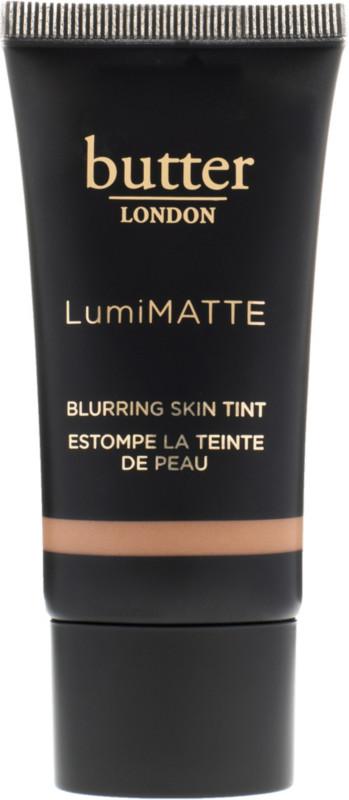 LumiMatte Blurring Skin Tint - Medium