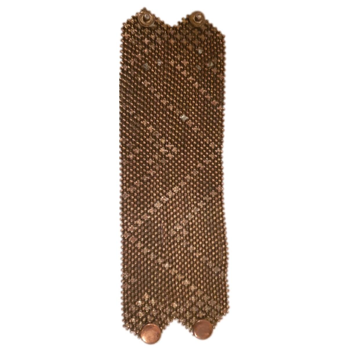 Pulsera Antik Batik