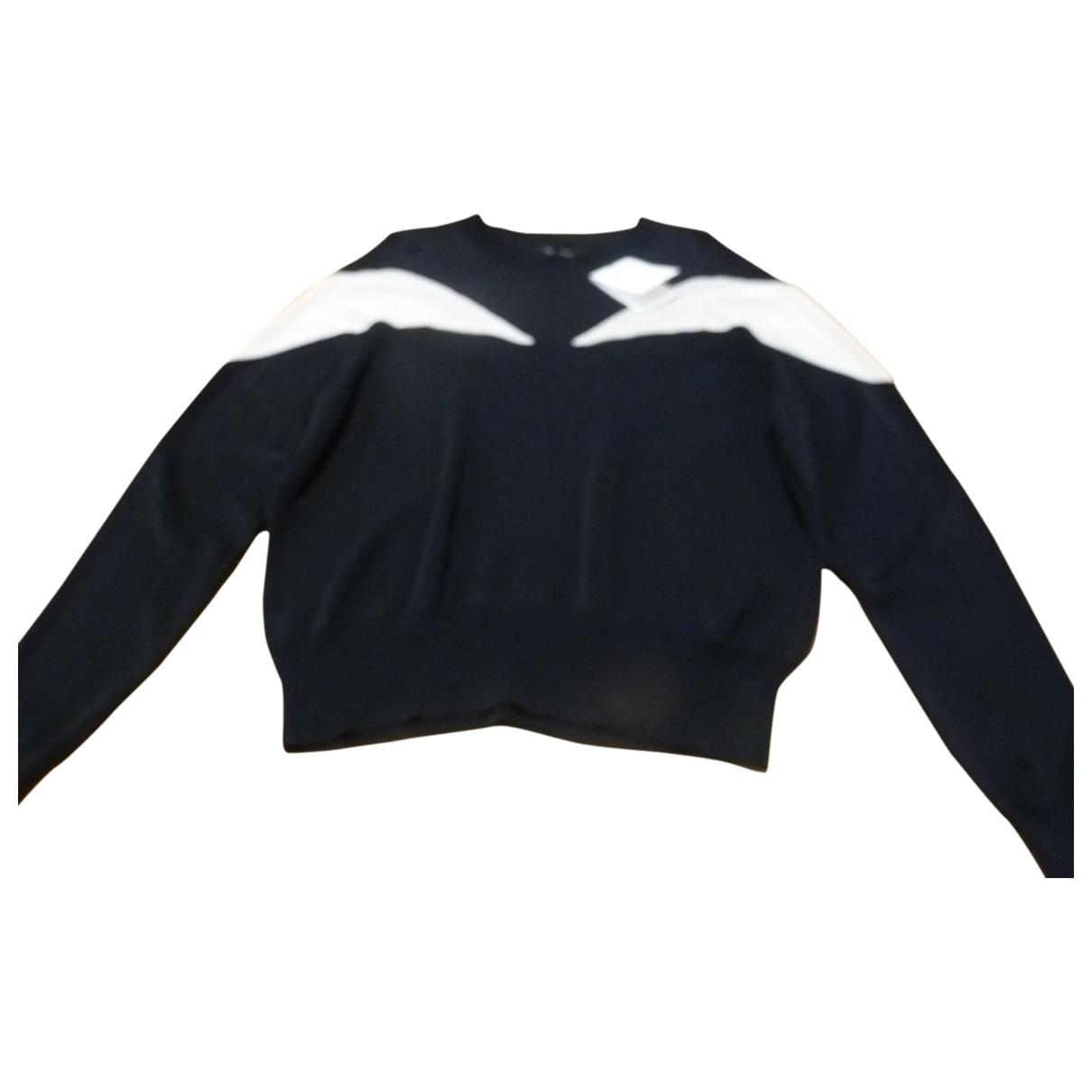 Isabel Marant \N Knitwear for Women 38 FR