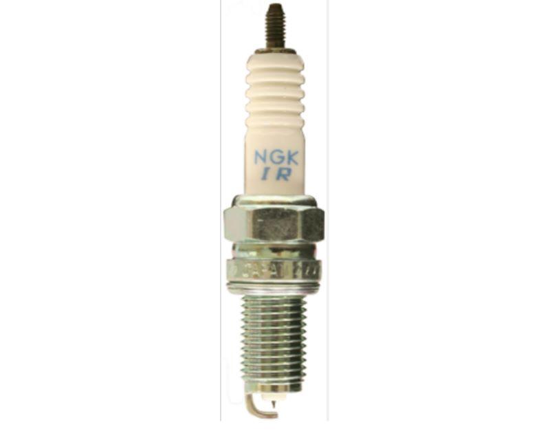 NGK Iridium Spark Plug (KR9CI)