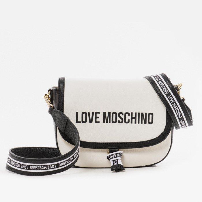 Love Moschino JC4056PP1ALJ110A