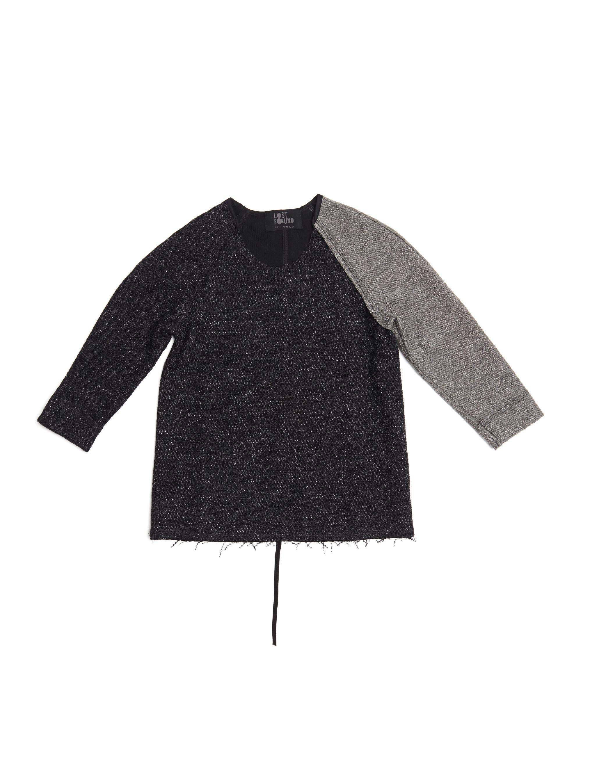 Lost&Found kids Cotton Kids Sweatshirt