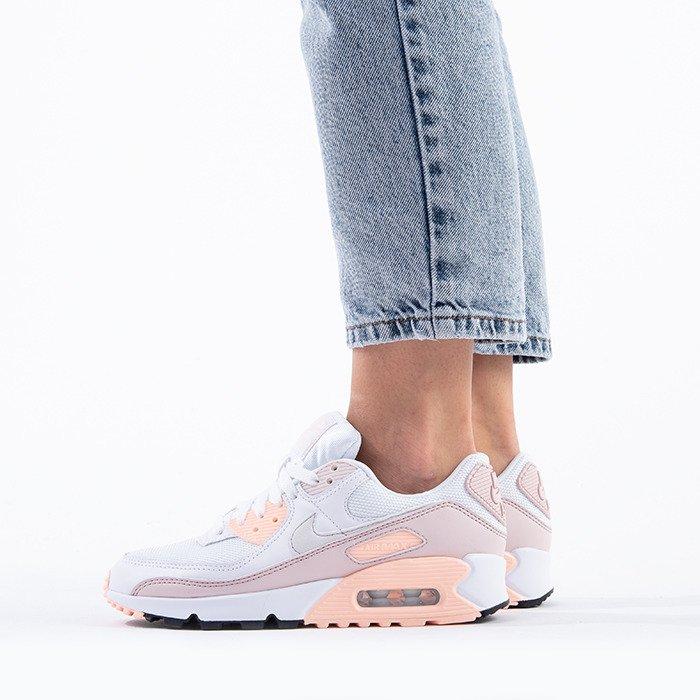 Nike W Air Max 90 CT1030 101