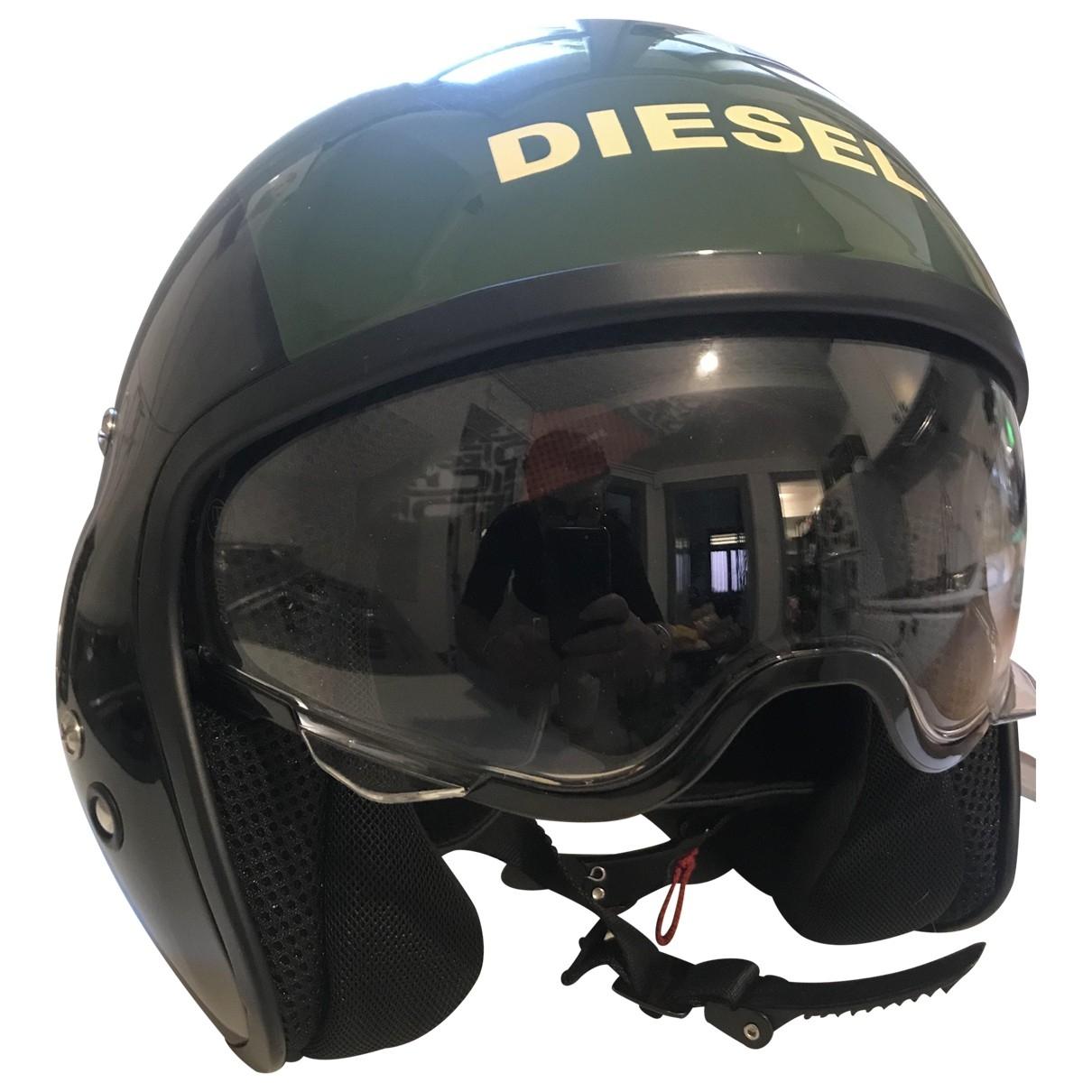 Diesel - Velo   pour lifestyle en autre - vert