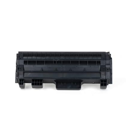 Samsung MLT-D116L cartouche de toner compatible noire - Moustache�