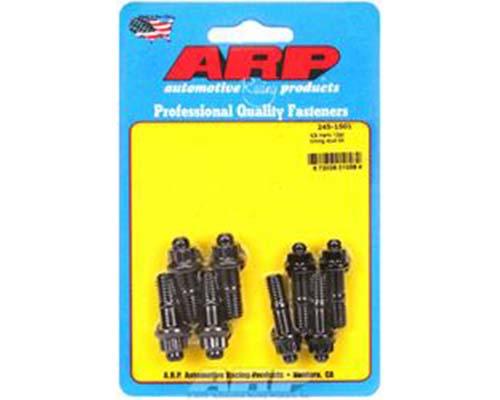 ARP KB Hemi 12pt Timing Stud Kit