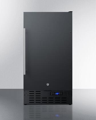 FF1843BADA Series 18