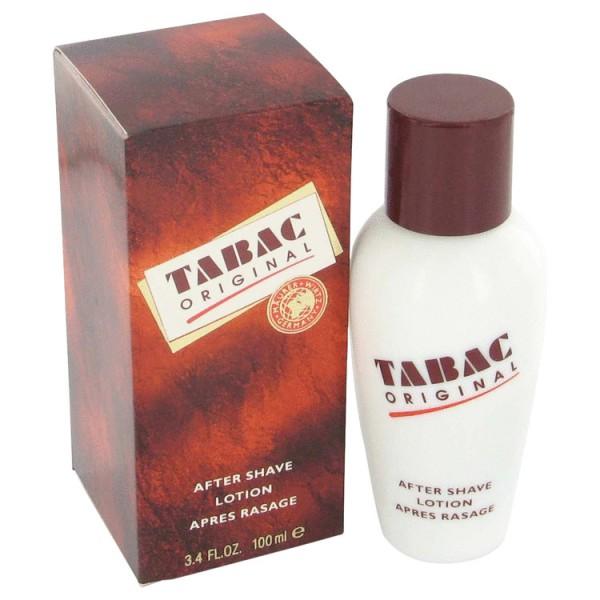 Tabac - Maeurer & Wirtz After Shave 100 ML