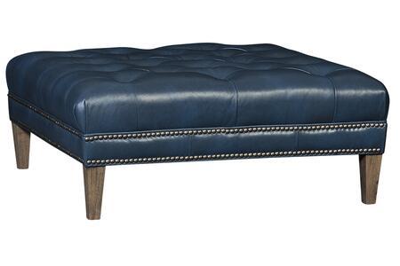 Demetrius Collection 398231L51-O-RO 45