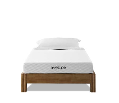 Aveline Collection MOD-6137-WHI 6