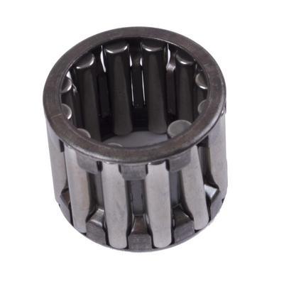 Omix-ADA Dana 18 Intermediate Gear Shaft Bearing - 18670.19