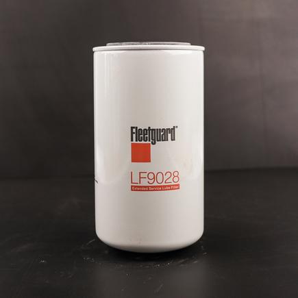 Fleetguard LF9028 - Filter Asm Oil Cummins