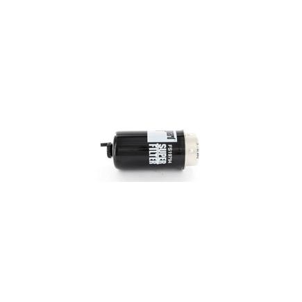 Fleetguard FS19794 - Fuel/Water Separator Filter