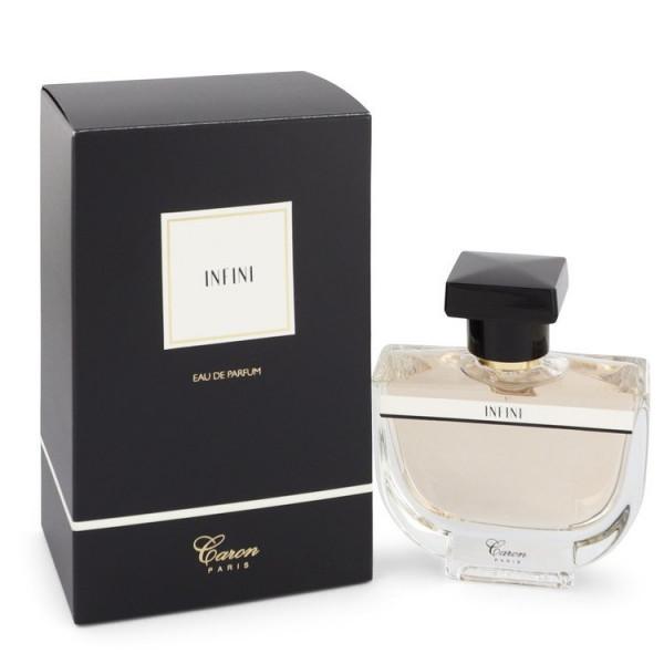 Infini - Caron Eau de parfum 50 ml