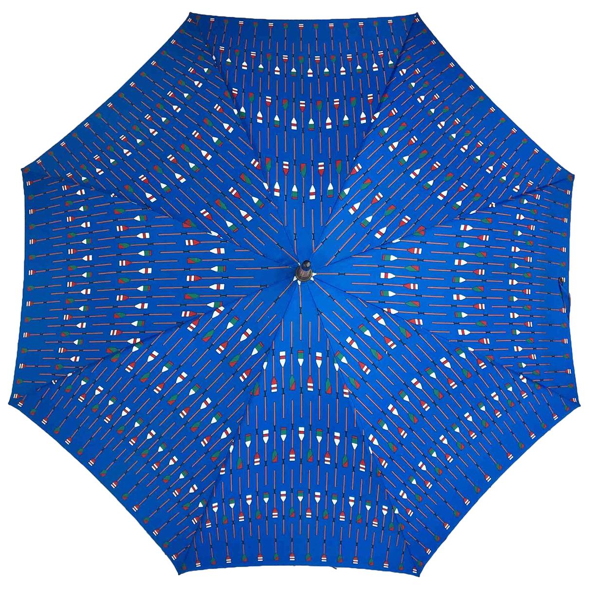 Paraguas Trussardi