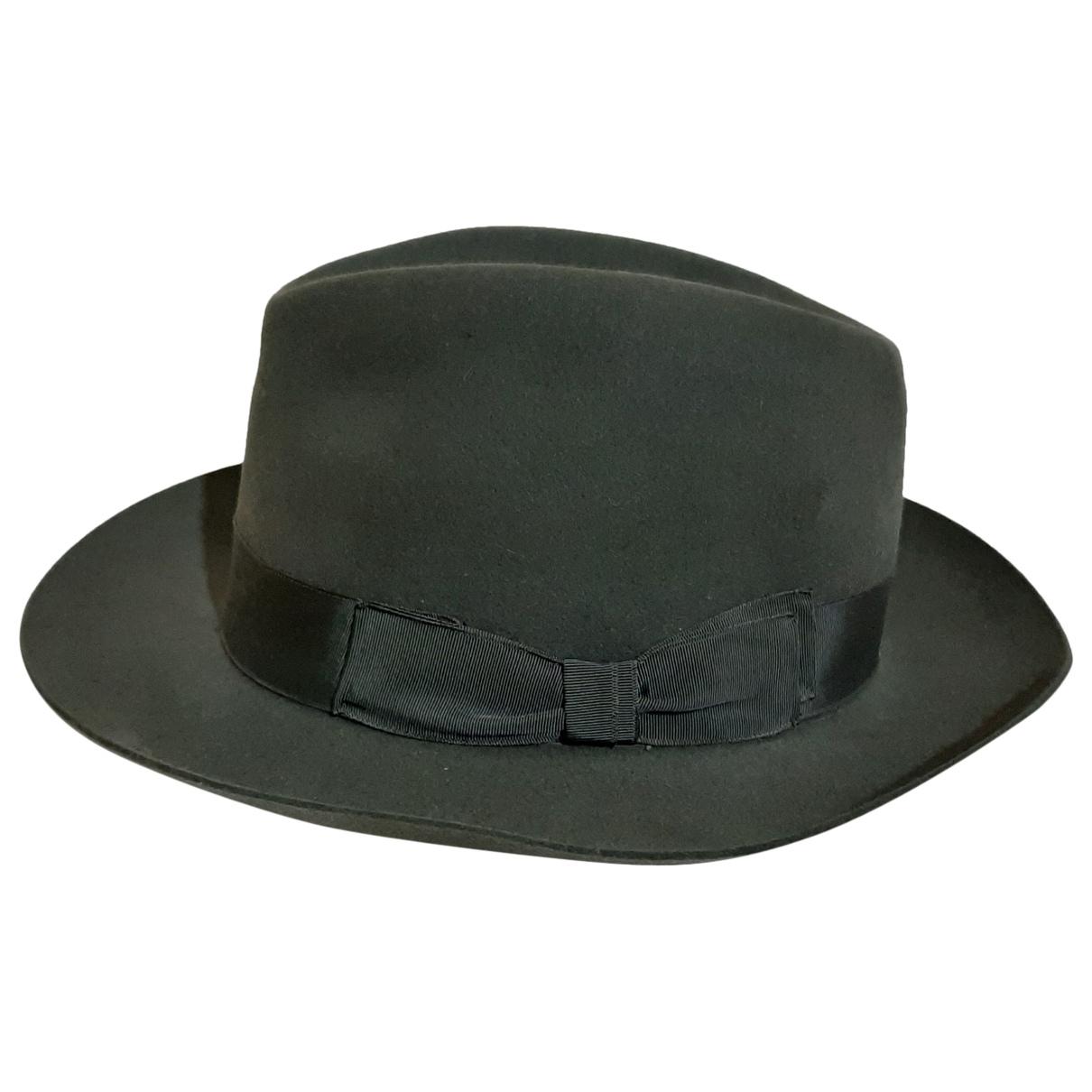- Chapeau & Bonnets   pour homme en lapin