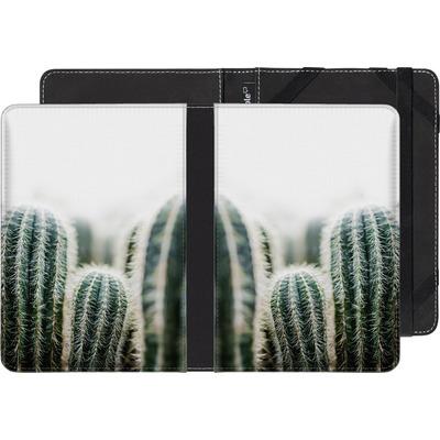 Amazon Kindle Paperwhite 4 (2018) eBook Reader Huelle - Cactus 1 von Mareike Bohmer