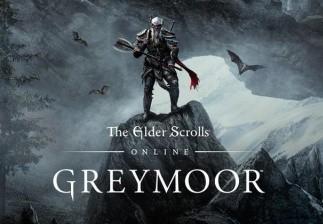 The Elder Scrolls Online: Greymoor Digital Collector's Edition Digital Download CD Key