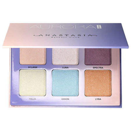Anastasia Beverly Hills Glow Kit , One Size , No Color Family