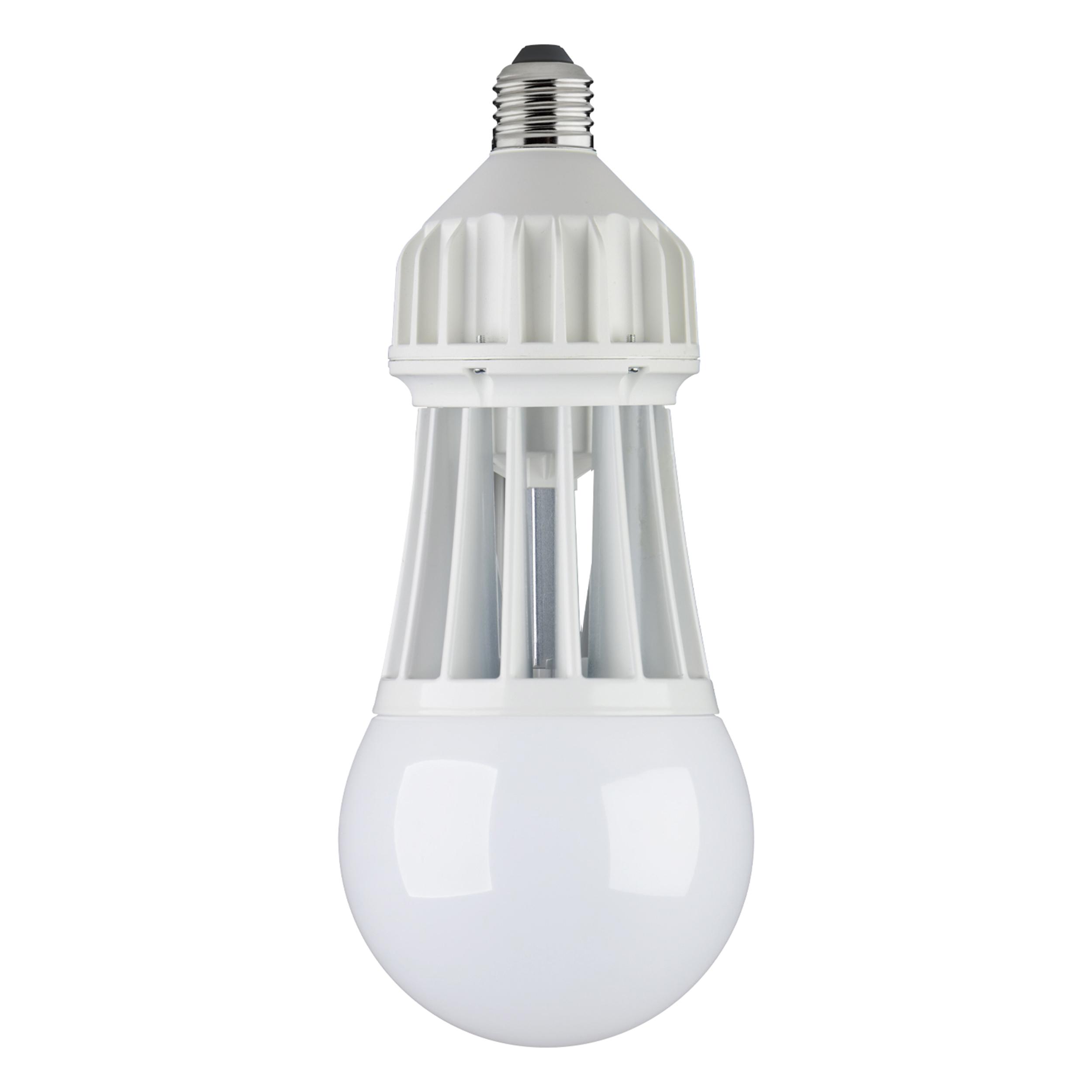 4275 Lumen LED Big Bulb, 50W