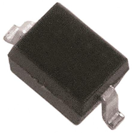 Nexperia , 18V Zener Diode 2% 300 mW SMT 2-Pin SOD-323 (200)