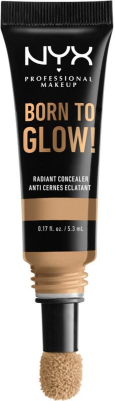 Born to Glow Radiant Concealer - Beige (medium beige w/ warm undertone)