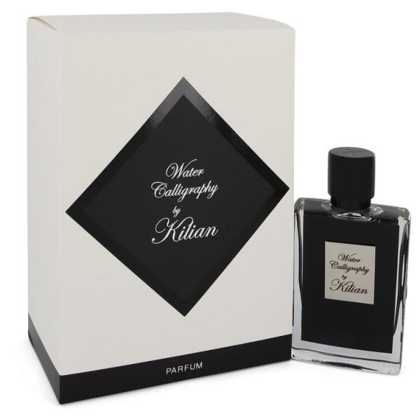 Water Calligraphy - Kilian Eau de parfum 50 ml