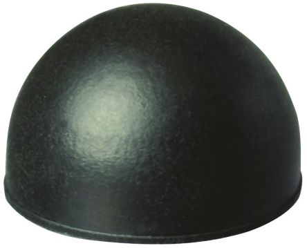 Otto Push Button Boot, for use with Sealed Dome Push Button Switch