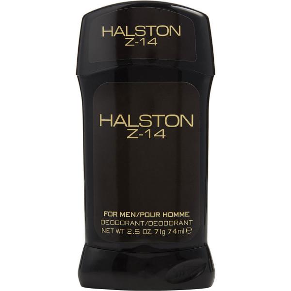 Z-14 - Halston Deodorant Stick 74 ML
