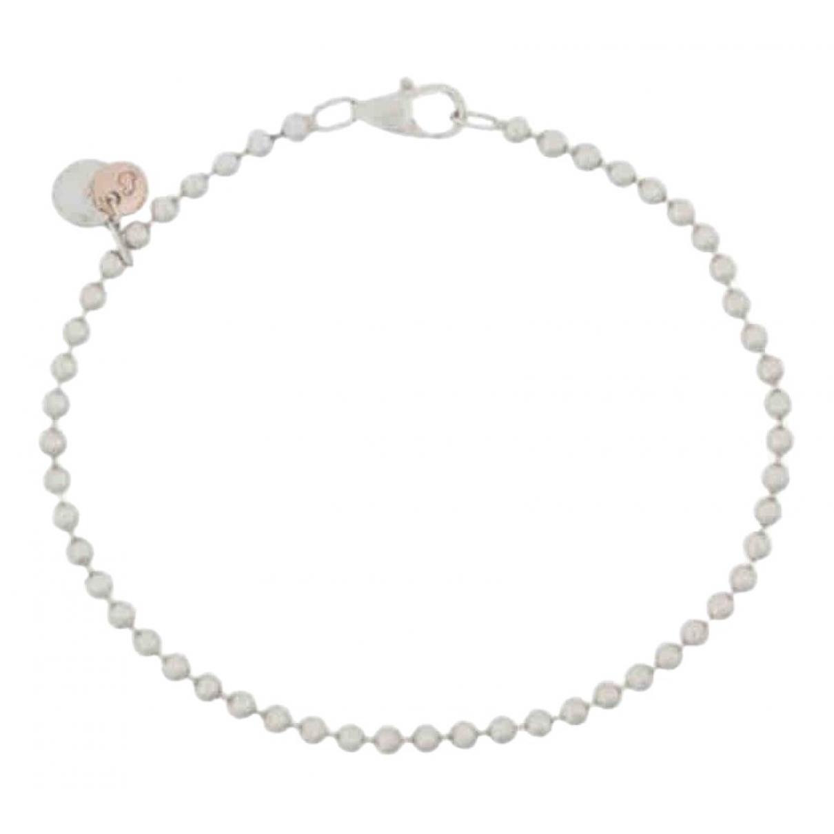 Dodo Pomellato Dodo Armband in  Silber Silber