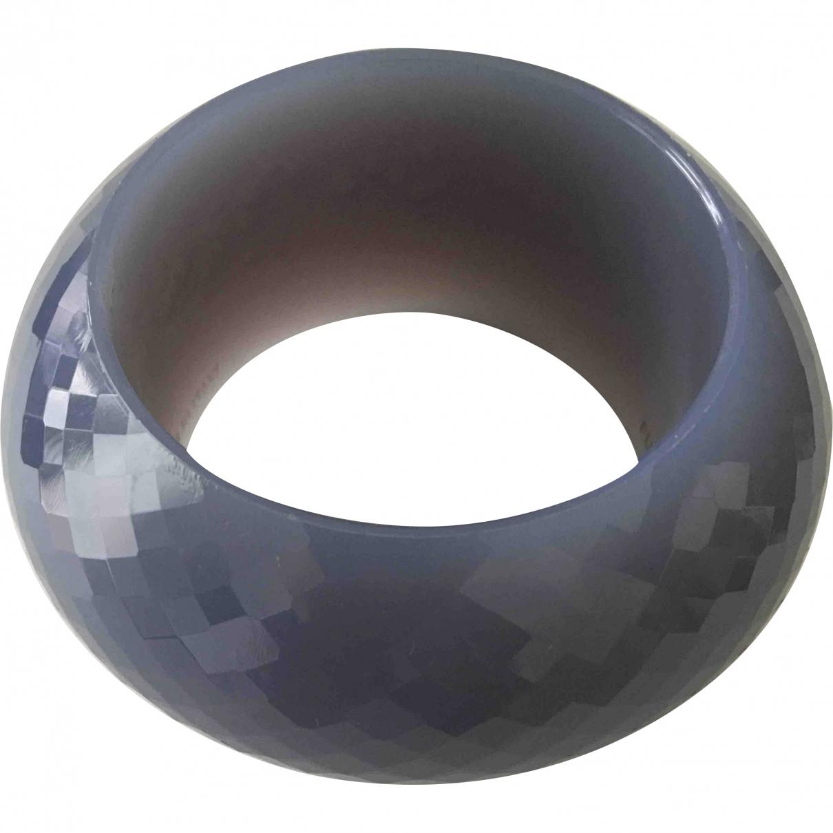 Furla - Bracelet   pour femme - gris