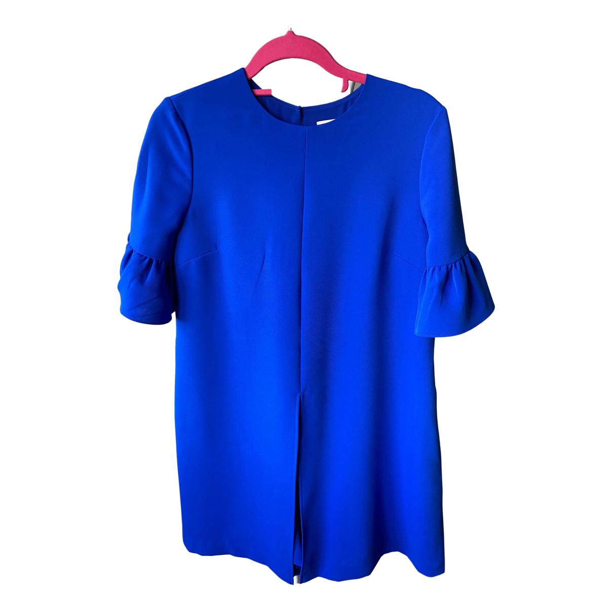 Ted Baker N Blue dress for Women 12 UK