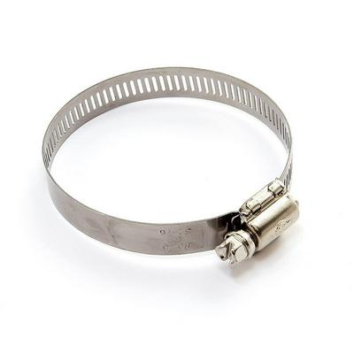 Omix-ADA Filler Hose Clamp - 17744.03