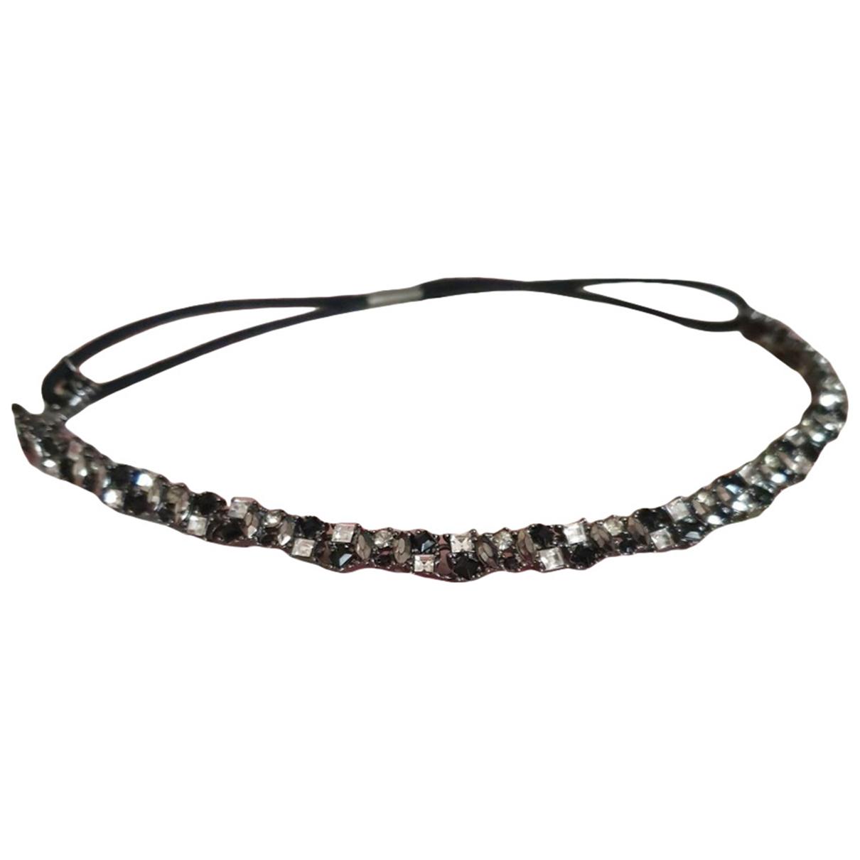 Zara \N Haarschmuck in  Bunt Metall