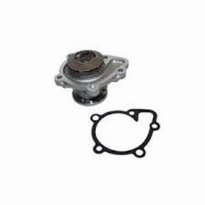 Crown Automotive Water Pump (Natural) - 5047138AB