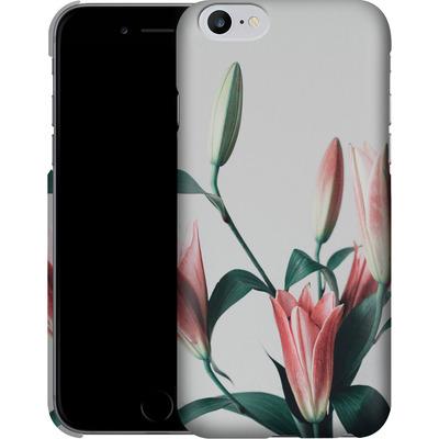 Apple iPhone 6 Plus Smartphone Huelle - Blume von SONY