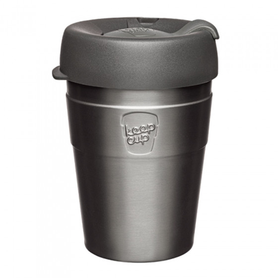 Thermal cup KeepCup