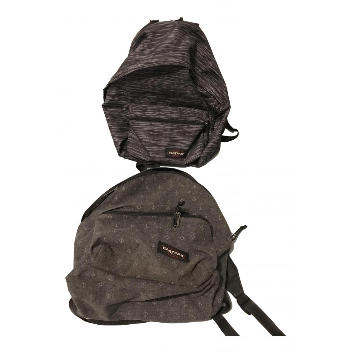 Eastpak - Sac   pour enfant - gris