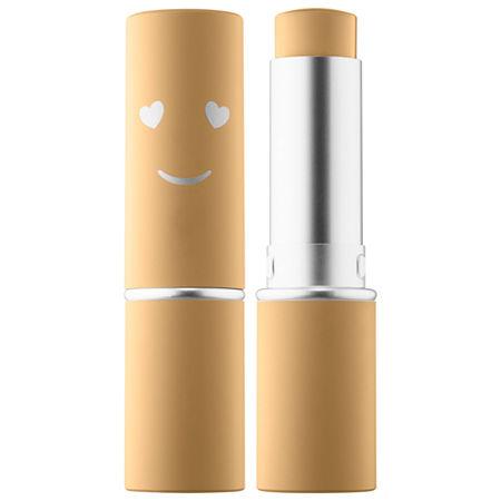 Benefit Cosmetics Hello Happy Air Stick Foundation SPF 20, One Size , Beige