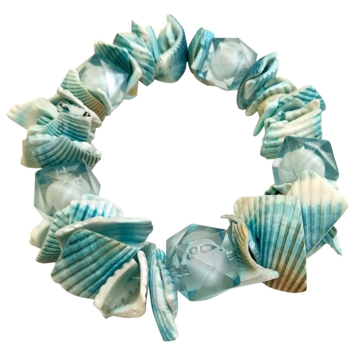 - Bracelet Turquoises pour femme - turquoise