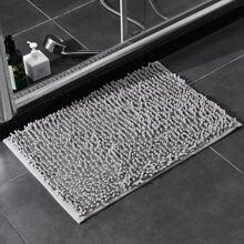 Solid Absorbent Floor Mat