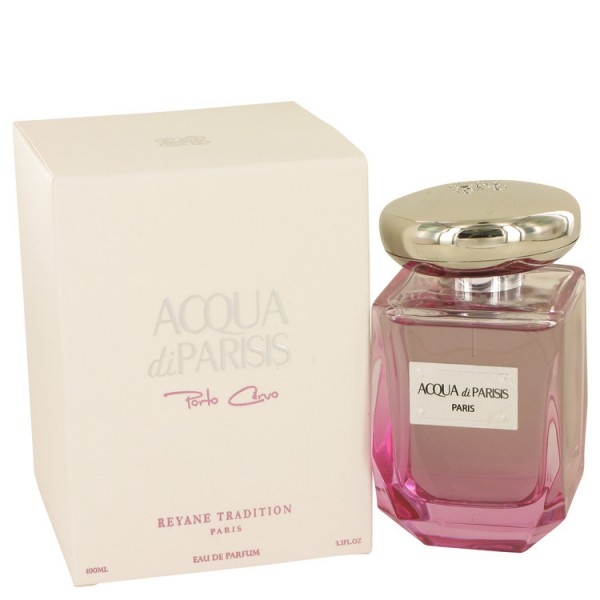 Reyane - Acqua Di Parisis Porto Cervo : Eau de Parfum Spray 3.4 Oz / 100 ml