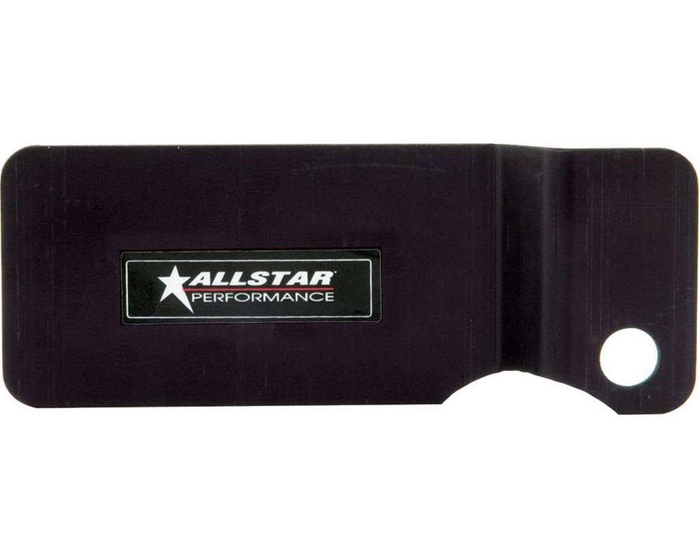 Allstar Performance ALL50250 Brake Line Deflector LH  ALL50250
