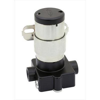 Mr. Gasket Company Electric Fuel Pump - 95P