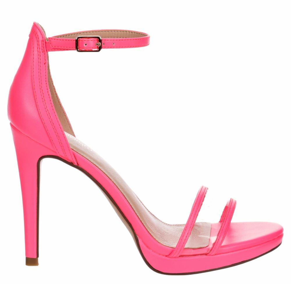 Limelight Womens Angie Heel