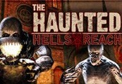 The Haunted: Hells Reach Steam CD Key