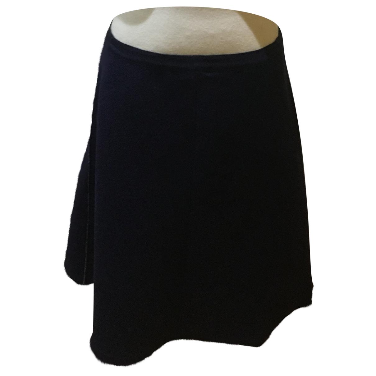 Prada - Jupe   pour femme en laine