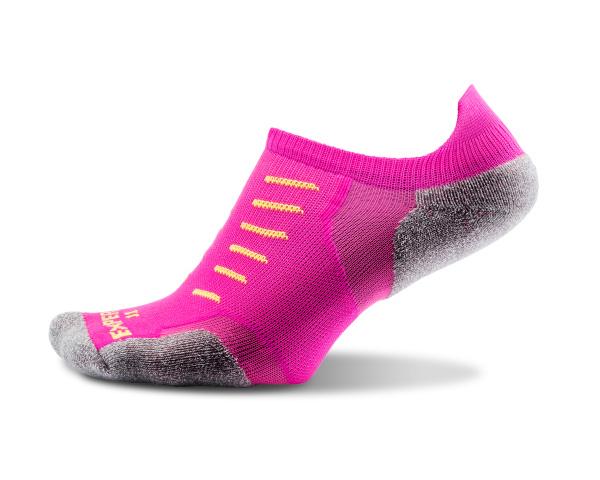 XCTU Experia® Multi-Sport Socks No-Show Tab